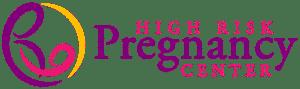 HRPC logo
